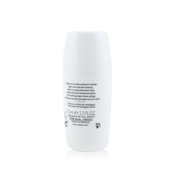 Rituel Corps 24HR Roll-On Anti-Perspirant (Alcohol-Free)  75ml/2.5oz