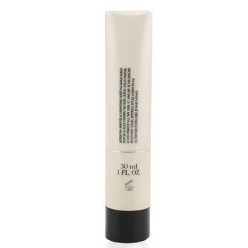 Luminous Silk Hydrating Primer  30ml/1.0oz