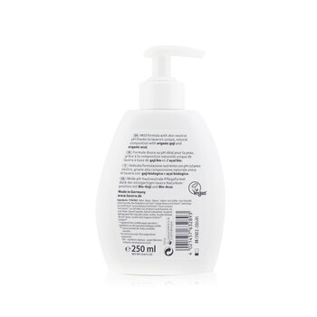 Fruity Hand Wash - Berry Care  250ml/8.8oz