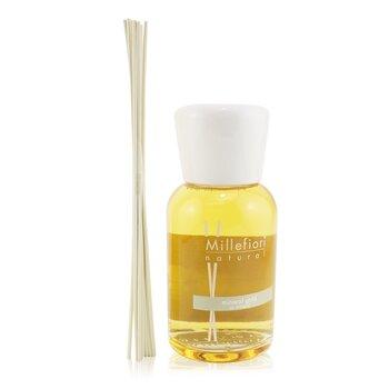 Natural Fragrance Diffuser - Mineral Gold  500ml/16.9oz