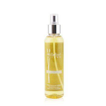Natural Scented Home Spray - Mineral Gold  150ml/5oz