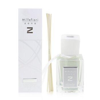 Zona Fragrance Diffuser - Soft Leather  100ml/3.38oz