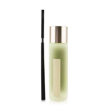 Selected Fragrance Diffuser - Golden Saffron  350ml/11.8oz