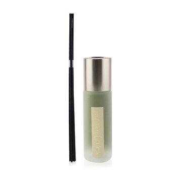 Selected Fragrance Diffuser - Golden Saffron  100ml/3.4oz
