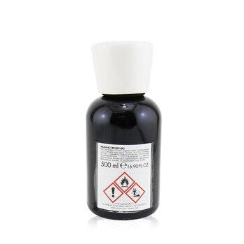 Natural Fragrance Diffuser - Nero  500ml/16.9oz