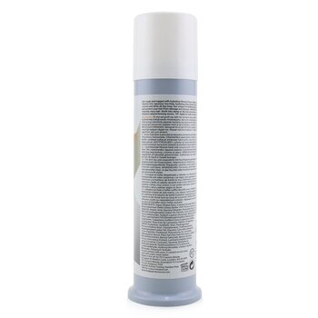 Style Mineral Paste  85ml/2.87oz