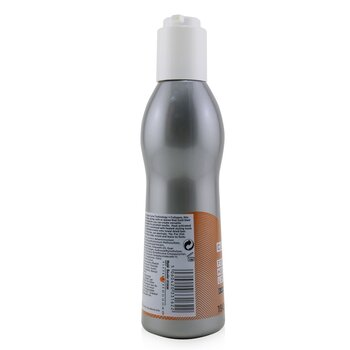 Style Curve Maker (24HR Hold)  190ml/6.42oz
