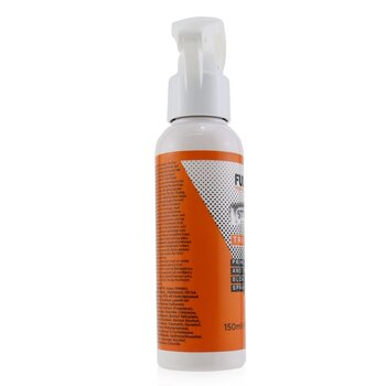 Style Tri-Blo (Prime, Shine and Protect Blow Dry Spray)  150ml/5.07oz