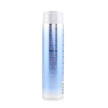 Moisture Recovery Moisturizing Shampoo (For Thick/ Coarse, Dry Hair)  300ml/10.1oz