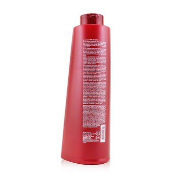 Color Endure Conditioner - For Long-Lasting Color (Cap)  1000ml/33.8oz