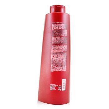 Color Endure Sulfate-Free Shampoo - For Long-Lasting Color (Cap)  1000ml/33.8oz