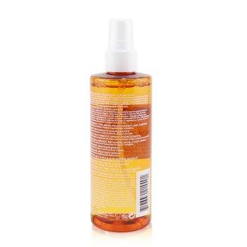 Ginzing Energy-Boosting Treatment Lotion Mist 150ml/5oz
