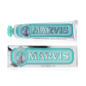 Anise Mint Toothpaste  85ml/4.5oz