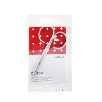 Toenail Scissors  -
