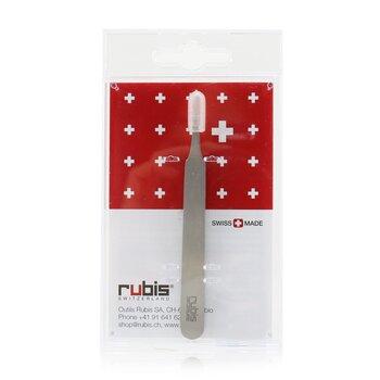 Tweezers Needle Nose -