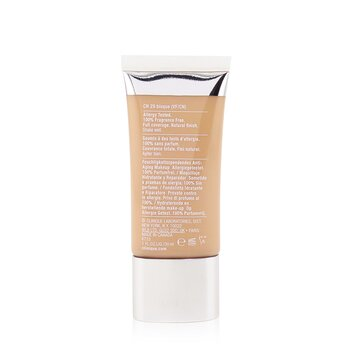 Even Better Refresh Hydrating And Repairing Makeup  30ml/1oz