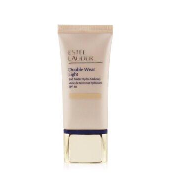 Double Wear Light Soft Matte Hydra Makeup SPF 10  30ml/1oz