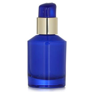 Super Aqua Emulsion - Universal  50ml/1.6oz