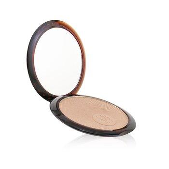 Terracotta Nude Glow Powder  10g/0.3oz