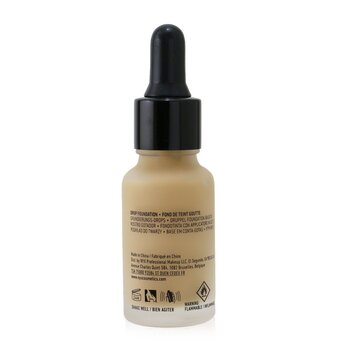 Total Control Drop Foundation  13ml/0.43oz