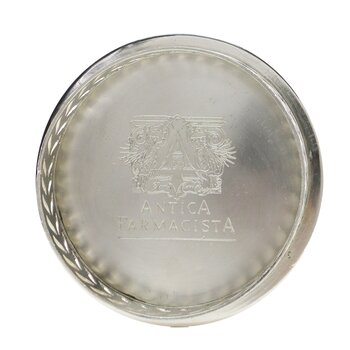 Nickel Tray For 500ml Diffuser  3.75x3.75 inch