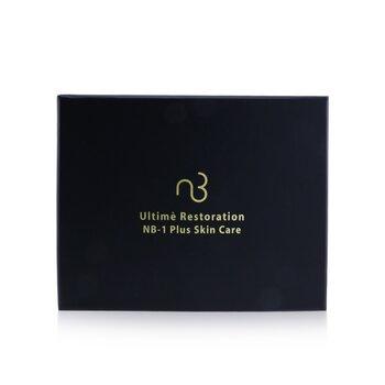 NB Ultime Restoration NB-1 Plus Skin Care  5x5ml/0.16oz