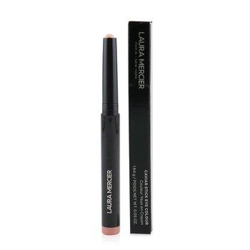 Caviar Stick Eye Color  1.64g/0.05oz