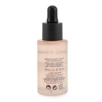 Nourishing Rose Oil  30ml/1oz