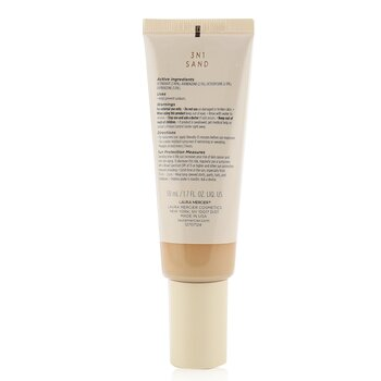 Tinted Moisturizer Natural Skin Perfector SPF 30  50ml/1.7oz