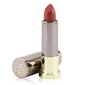 Vice Lipstick  3.4g/0.11oz