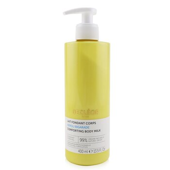 Neroli Bigarade Comforting Body Milk (Limited Edition)  400ml/13.5oz