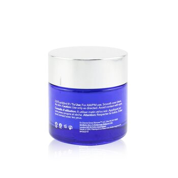 B3 Adaptive SuperFoods Stress Repair Face Cream  60ml/2oz