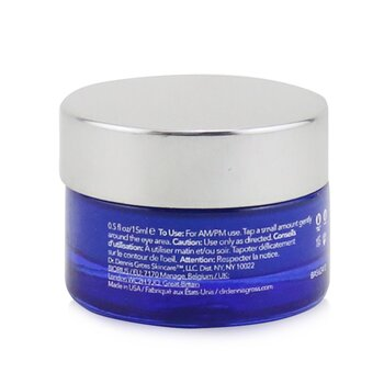 B3 Adaptive SuperFoods Stress SOS Eye Cream  15ml/0.5oz