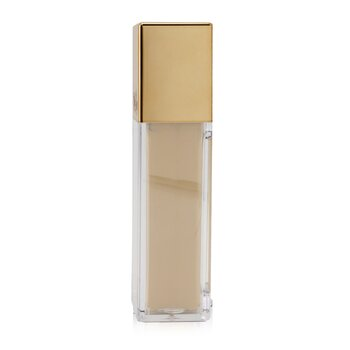 Stay Naked Weightless Liquid Foundation  30ml/1oz