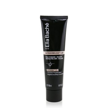 Nutridermologie Lab Affinium 7.1% Magistral Smoothing Concentrate  150ml/5.07oz