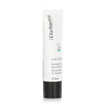 Pur'Aromatics Deep-Cleansing T-Zone Exfoliator 50ml/1.69oz