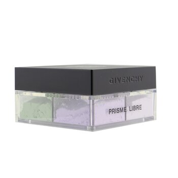 Prisme Libre Loose Powder 4 in 1 Harmony  4x3g/0.105oz