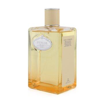 Les Infusions De Fleur D'Oranger Eau De Parfum Spray  200ml/6.8oz