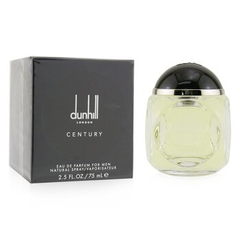 Century Eau De Parfum Spray  75ml/2.5oz