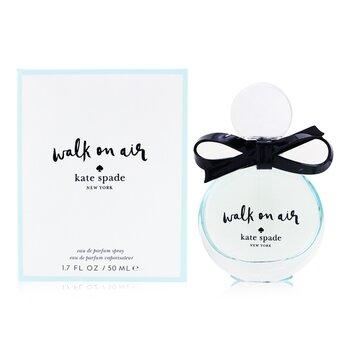 Walk On Air Eau De Parfum Spray  50ml/1.7oz