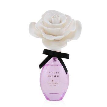 In Full Bloom Eau De Parfum Spray  30ml/1oz