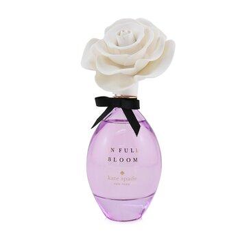 In Full Bloom Eau De Parfum Spray  100ml/3.4oz