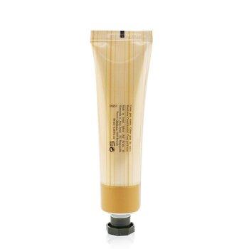 Hand Cream - Ginger Orange (Tube)  50ml/1.66oz