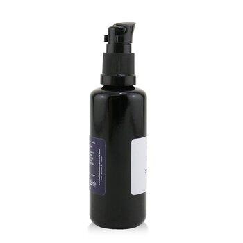 & Soothing Nectar Hydrating Gel  50ml/1.7oz