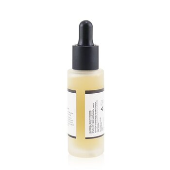 -B- Deep Sea Collagen Elixir Booster Serum - Plump & Refine  30ml/1oz