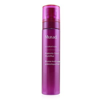 Prebiotic 3-in-1 MultiMist 100ml/3.4oz