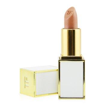 Boys & Girls Lip Color  2g/0.07oz