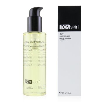 Daily Cleansing Oil 150ml/5oz