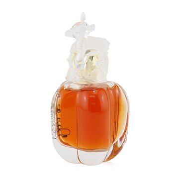 LolitaLand Eau De Parfum Spray  40ml/1.35oz
