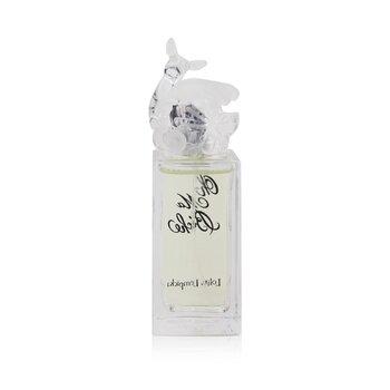 Oh Ma Biche Eau De Parfum Spray  50ml/1.7oz
